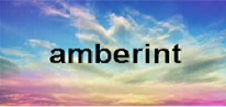 Amber International, Inc.